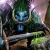 Barracuda's avatar
