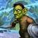 futhead_GustafAhman's avatar