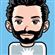 Majed6's avatar