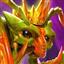 FilthyPleberino's avatar