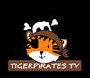 Tigerpirates_TV's avatar