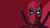 Coriolisx's avatar