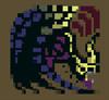 DeniasTrue's avatar