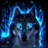 Kasuv's avatar