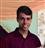 BrenoBeltao's avatar