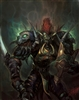 Danothyus's avatar