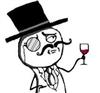 Roborussel1's avatar