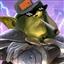 Mister_Mage's avatar
