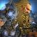 ElderFuthark's avatar