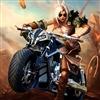Areyzp's avatar