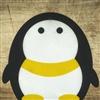 rongchoi's avatar