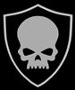 MercilessRaider's avatar