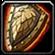 Jamfan16's avatar