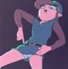 HP_JEANS's avatar