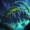 Bonpar's avatar