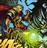 denucci's avatar