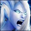 Mhyroth's avatar