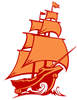 Oceans's avatar