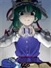 jamesfelicia's avatar