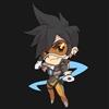 CalibanHS's avatar
