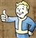 faxake's avatar