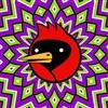 PIRO's avatar