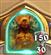 ElderFurion's avatar