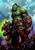 karloz1992's avatar