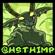 hsthimp's avatar
