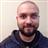 explogeek's avatar