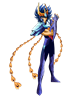 WildPantz's avatar