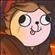 liken27's avatar