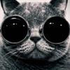 EpicWoWTime's avatar