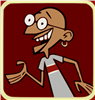 CranberrySawce's avatar