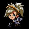 Shotyyy1337's avatar