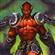 Csillag's avatar