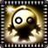 Frankaster's avatar