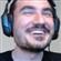 Danviho's avatar