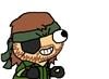 SolidSnek's avatar