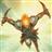 Tarkannen's avatar