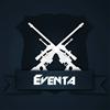 user-24490760's avatar