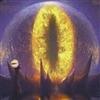 Gomelus's avatar
