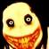 xXx420MLG1337xXx's avatar