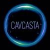 Cavcasta's avatar
