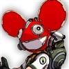 Nelsonloaiza's avatar