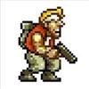 barba_nikk's avatar