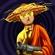 buddha_pest's avatar