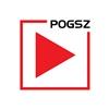 pogsz's avatar