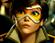 F4U57's avatar