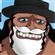 uknownada's avatar